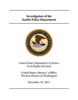 Cover Letter Fbi Clearance
