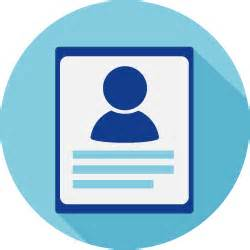 What employers look for resume